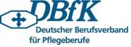 Deutscher Berufsverband für Pflegeberufe