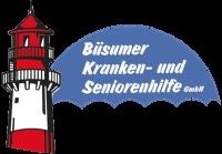 Büsumer Kranken- und Seniorenhilfe GmbH