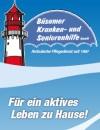 Flyer download