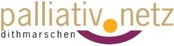 Palliativnetz Ditmarschen